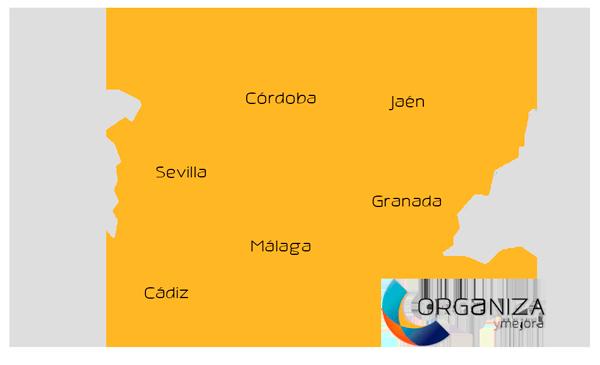 mapa-organiza-y-mejora